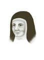 Edith Stein - Retrato.png