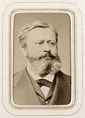 Edmond François Valentin About