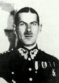 Edmund Chojecki (cavalier).JPG