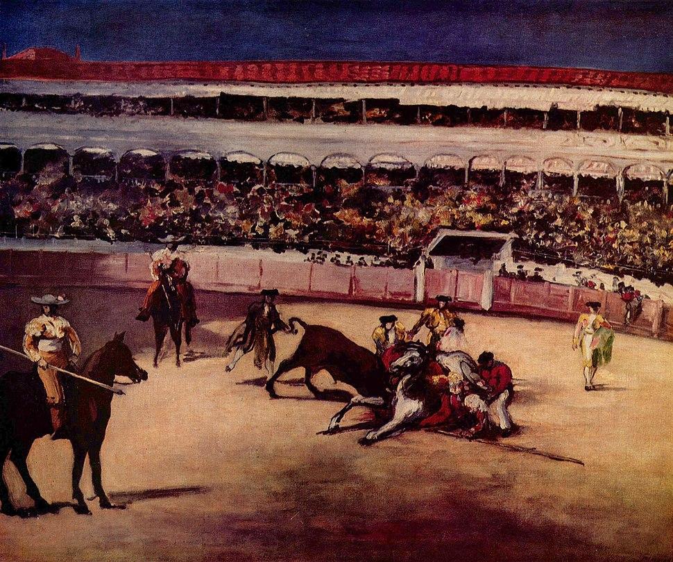 Edouard Manet 063