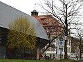 Eduard-Kahl-Bad Südseite.jpg