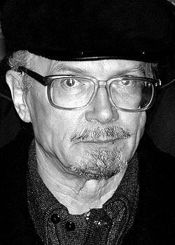 Eduard Limonov.jpg