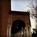 Edwardes college Peshawar. 2.jpg