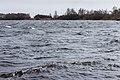 Een ijzige wind waait over de Put van Nederhorst 10.jpg