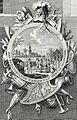 Eerbetoon Frederik van Hessen (Rijksmuseum) - detail3.jpg