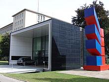 Plusenergiehaus – Wikipedia
