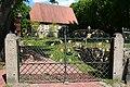 Egestorf - Sankt Stephanus 02 ies.jpg