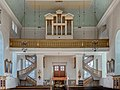 Eggolsheim Kirche Orgel 030134 HDR.jpg