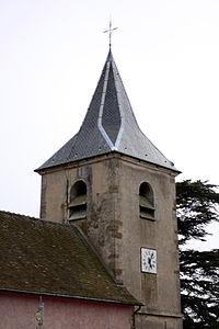 Eglise-amance10.jpg