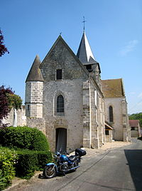 Eglise-liancourt-saint-pierre.jpg