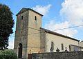 Eglise Higny.jpg