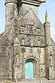 Eglise Hopital-Camfrout06.jpg
