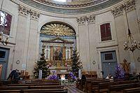 Eglise Notre-Dame de l'Assomption @ Paris (31805471436).jpg