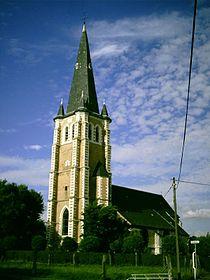 Eglise Saint-Vaast.JPG
