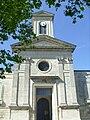 Eglise Saint-Vivien de Saintes.jpg