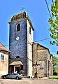 Eglise Saint Ferréol et Saint Ferjeux.jpg
