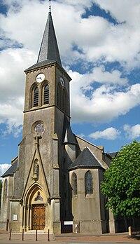 Eglise Saint Privat la Montagne.jpg