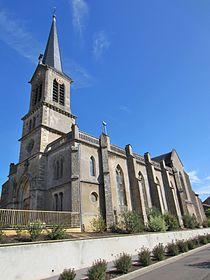 Eglise Tiercelet.JPG