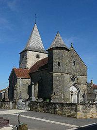 Eglise d'Urville.jpg