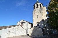 Eglise de Frausseilles (Tarn) 01.jpg