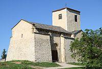 Eglise de Léotoing dpt Hte Loire DSC 0212.JPG