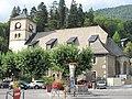Eglise de Samoens.jpg
