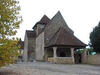 Saint-Jean-Lespinasse Commune in Occitanie, France