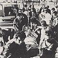 Egyptian Prisoners of War - Flickr - The Central Intelligence Agency.jpg