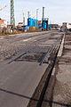 Ehemalige Wendeschleife der Straßenbahn am Ostkreuz 20150224 7.jpg