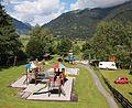 Ehrwald - playground.jpg