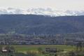 EichBassersdorf-20120426i.png