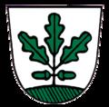 Eichenau Wappen.png