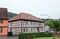 Eichenbühl, Hauptstraße 161-002.jpg