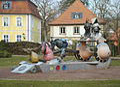 Eichtersheim-goertz-1.jpg