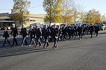 Eielson JROTC honors Patriot Day 120911-F-UP786-029.jpg
