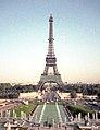 Eiffel Tower, Paris - panoramio (4).jpg