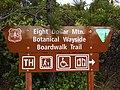 Eight Dollar Mountain & Jeffrey Pine Loop Trail (32260255893).jpg