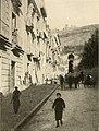Eight journeys abroad (1917) (14580275237).jpg