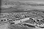 Eilat in the sixties.jpg