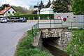 Eindeckung Petersbach Ost B237200.jpg
