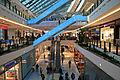 Einkaufszentrum LOOP5 Weiterstadt 4.jpg