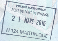 Einreisestempel Martinique.png