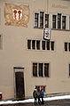 Eis-zwei-Geissebei - Rathaus - Hauptplatz 2013-02-12 14-21-20 01.JPG