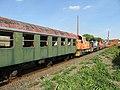 Eisenbahnmuseum Bochum 068 (50338952761).jpg