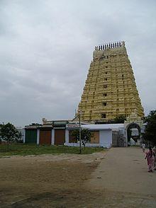 Ekambareshwarar5.jpg