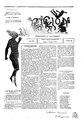 El Ciclón periódico satírico sopla todos los sábados Num 96 08 08 1885.pdf