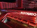 El Dorado Reno 2 2013-01-05.jpg