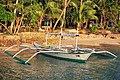 El Nido, Palawan, Philippines - panoramio (25).jpg