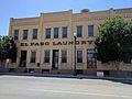 El Paso Laundry 2.jpg