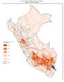 El quechua como lengua materna (censo nacional 2007).png